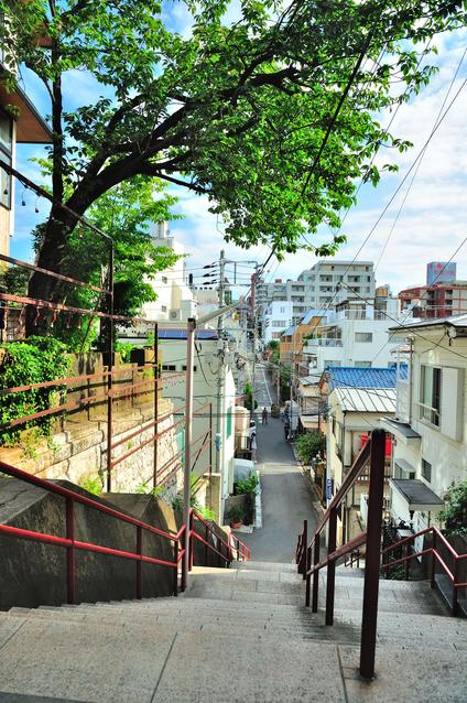 須賀神社 image