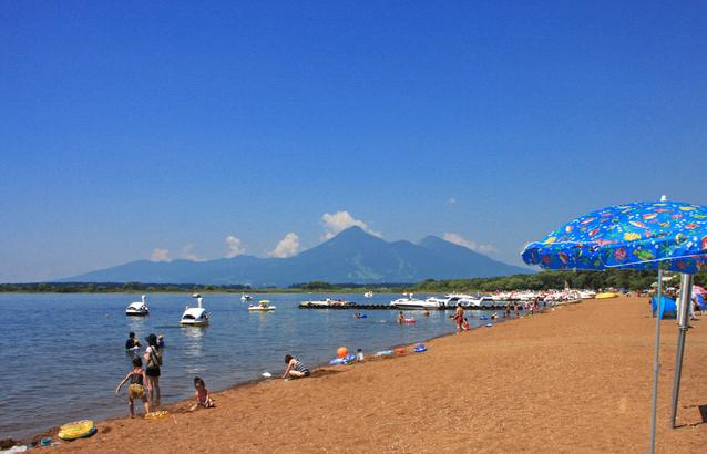 志田浜 image
