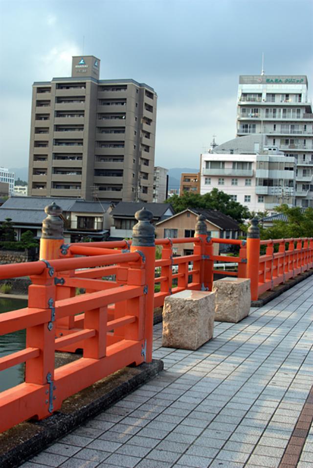 天神大橋 image