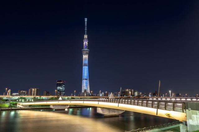 桜橋 image