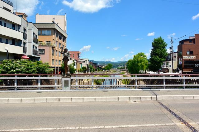 鍛冶橋 image
