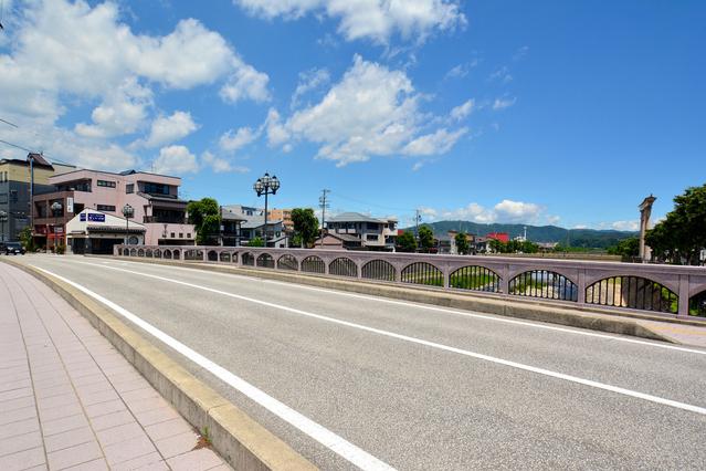 弥生橋 image