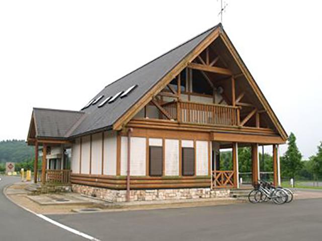 三沢オートキャンプ場 image