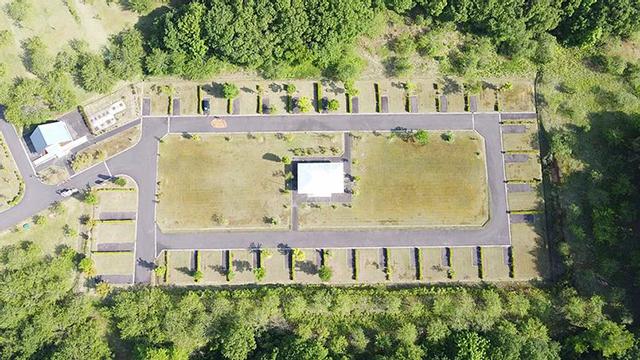 八塩いこいの森レクリエーション施設 image