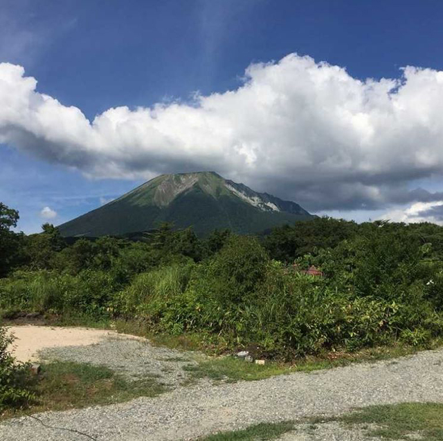 大山オートキャンプ場 image