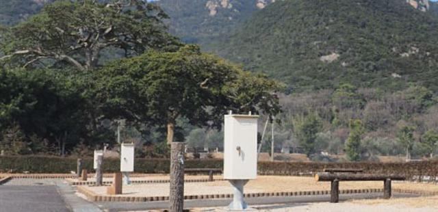 小豆島オートビレッジYOSHIDA(ヨシダ) image