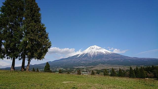 富士山YMCA(ワイエムシーエー)グローバル・エコ・ヴィレッジ image