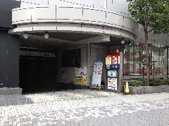 名鉄協商ナディアパーク image