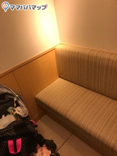 ラスカ茅ヶ崎(5階)