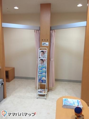 丸井今井函館店(6F)
