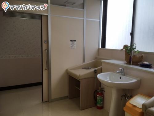 大塚屋 車道本店(3F)