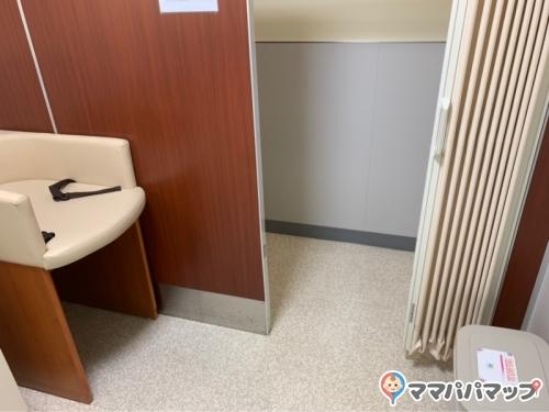 ヤマダ電機 テックランドNew江東新砂店
