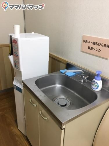 赤ちゃん本舗 大阪本町店(3F)
