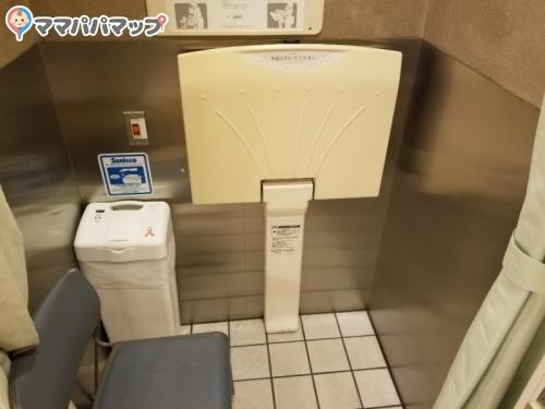 札幌パルコ(8F)