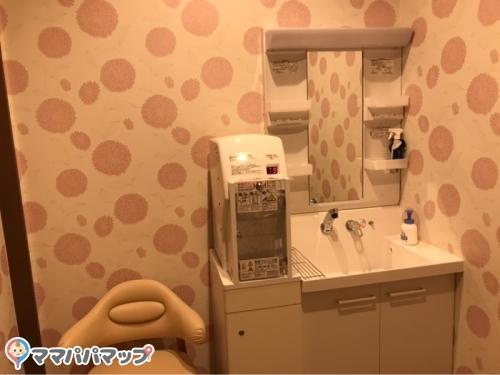 ホテル 京阪 京都(2階)