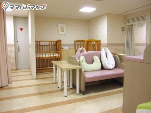 めいてつ・エムザ(7階)
