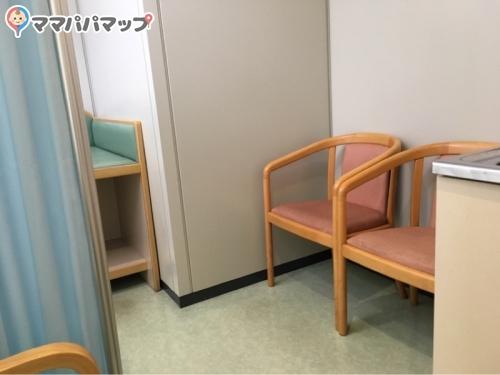 済生会宇都宮病院(2F)