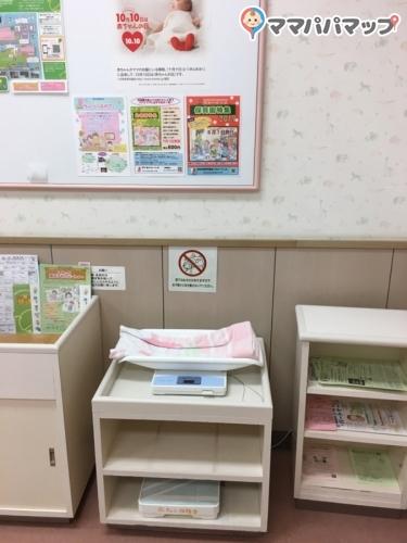 赤ちゃん本舗 横浜別所イトーヨーカドー店(2F)