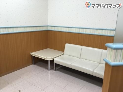 イオン八事店(3F)