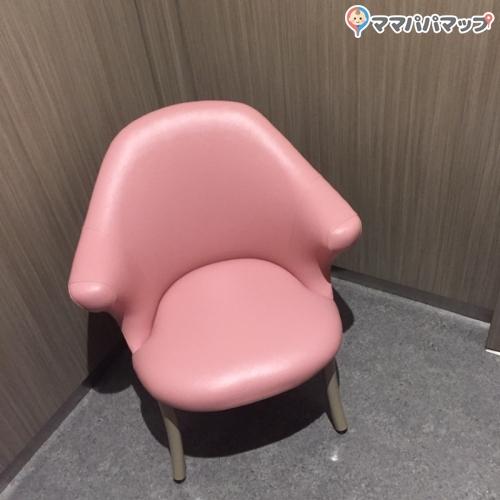 飯田橋サクラテラス グランブルーム(3F)