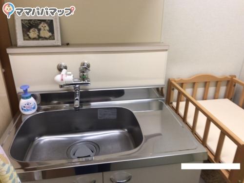 あさひかわガーデンセンター(1F)