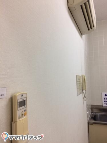 西松屋 西淀川歌島店