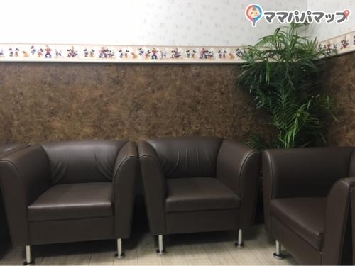MEGAドン・キホーテ 長野店(2F)