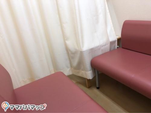 足立区役所 足立保健所竹の塚保健センター(2F)