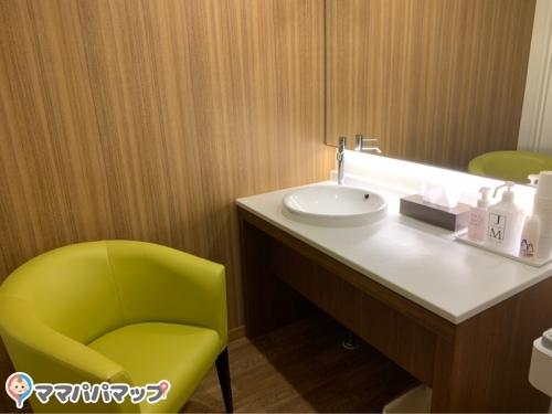 伊豆今井浜東急ホテル(2F)