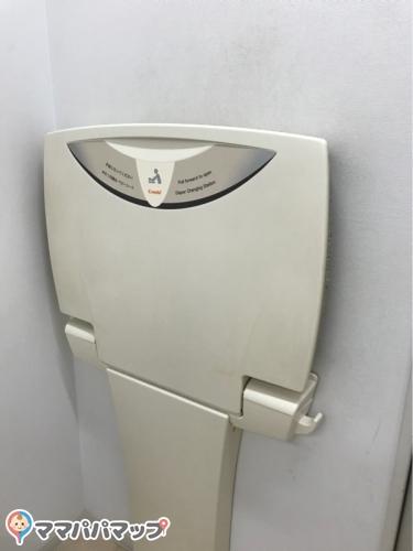 ヤマダ電機LABI1なんば(1F)
