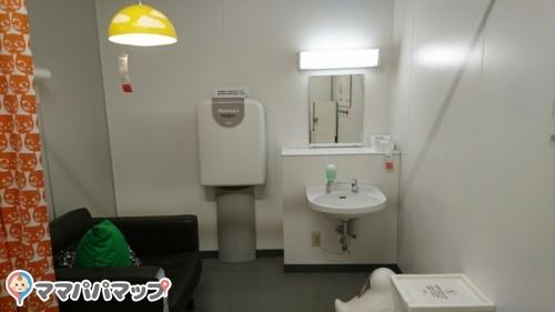 イケア(IKEA)新三郷(2F)
