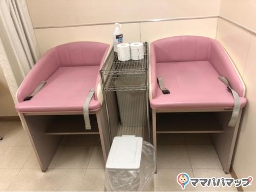 カインズホーム 名古屋堀田店(1F)