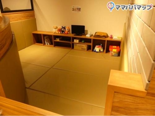 オープンハウス本山営業センター(2F)