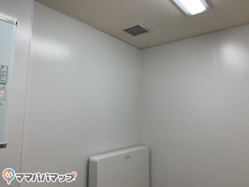 さんすて福山(2F)