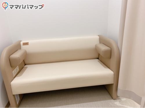 エルマール直江津店(2F)