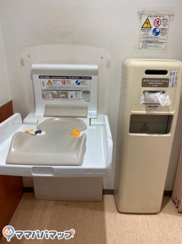 ホームズ仙川店(2F)
