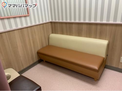 イトーヨーカドー武蔵境店 東館