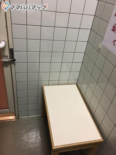 名古屋国際会議場(2階)