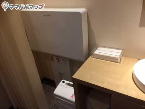 ハイアット リージェンシー 東京(2F)