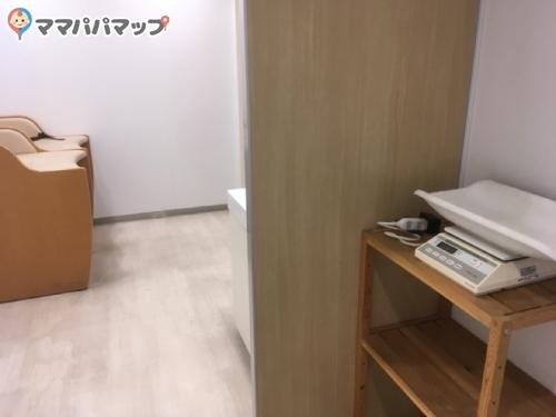 京都ファミリー(1F)