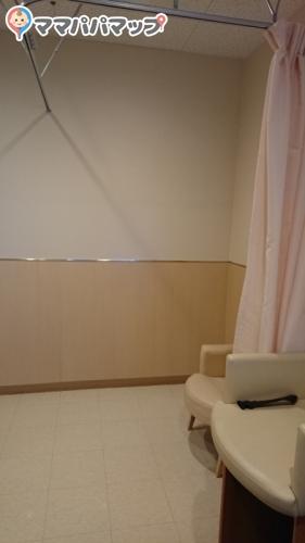 カインズホーム 佐倉店(1F)