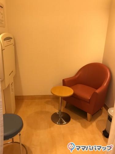 東急病院(2F)