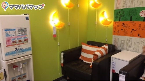 IKEA新三郷(1F)