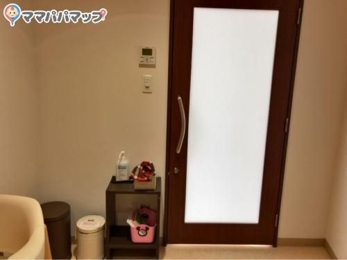 ホンダカーズ長岡 宮内店(1F)