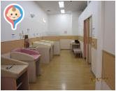 イオンジェームス山店(3F)