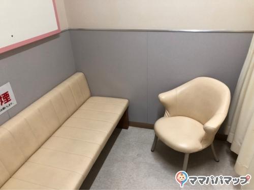 カインズホーム 神戸深江浜店(1F)