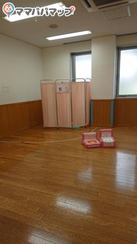 文蔵児童センター