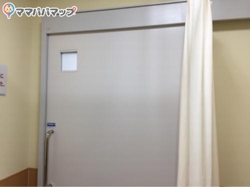 ヤマダ電気 旭岡店(1F)
