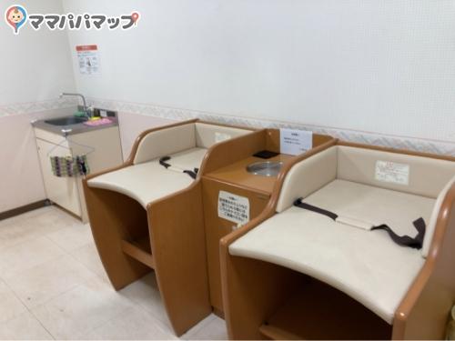 フジ松江店(1F)