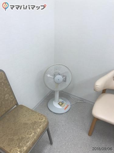 川崎市幸区役所(3F)